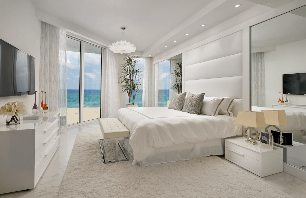 Design & Realty – New Kid On The Beach